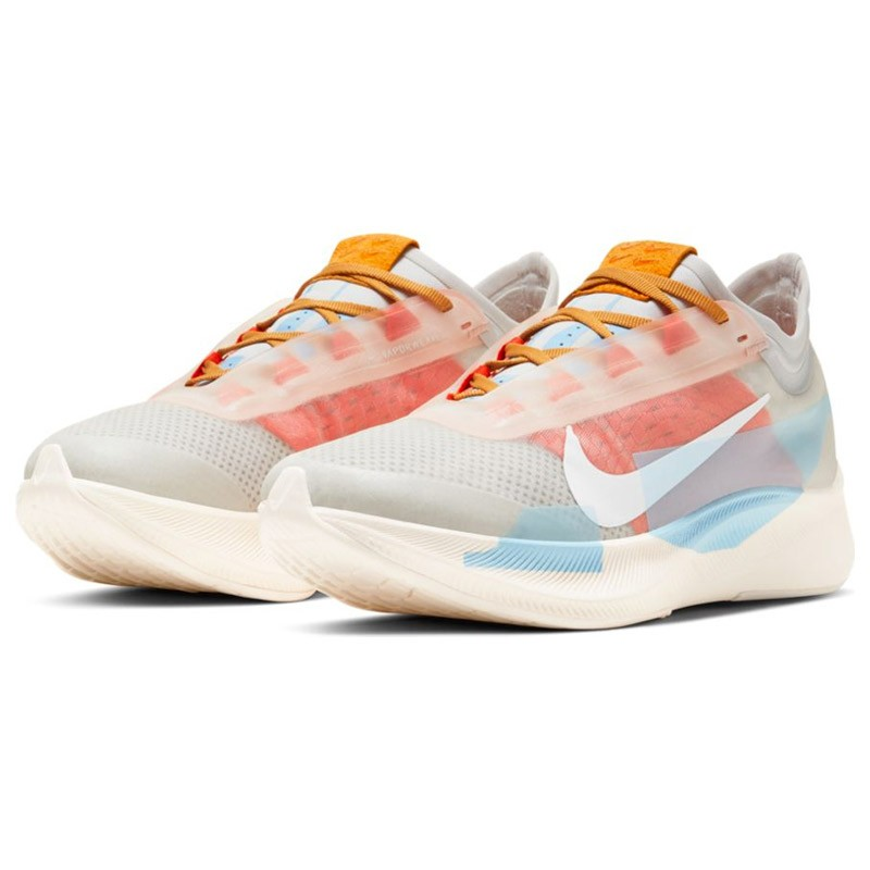 nike zoom fly 3 prm wmns multi