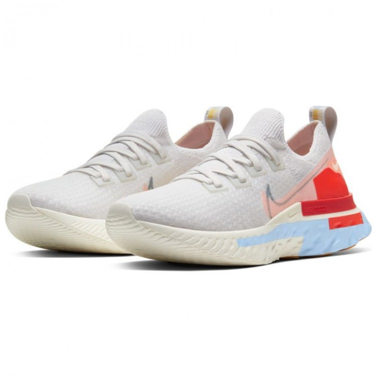 WMNS REACT INFINITY RUN FK PRM