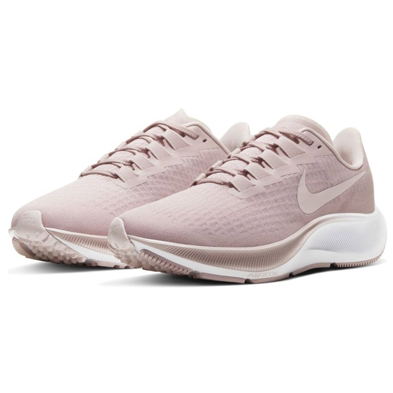▷ Nike air zoom pegasus 37 wmns rosa
