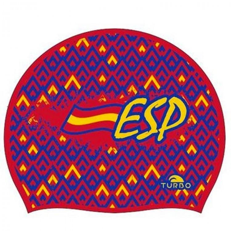 OFFICIAL ESP SILICONE CAP