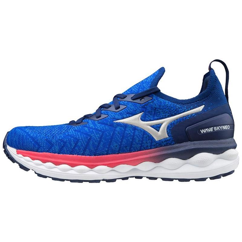mizuno athletic shoes