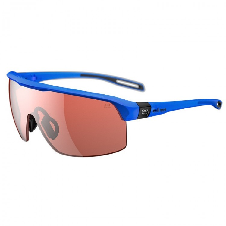 GAFAS EVIL EYE TRAILEYE BLUE L