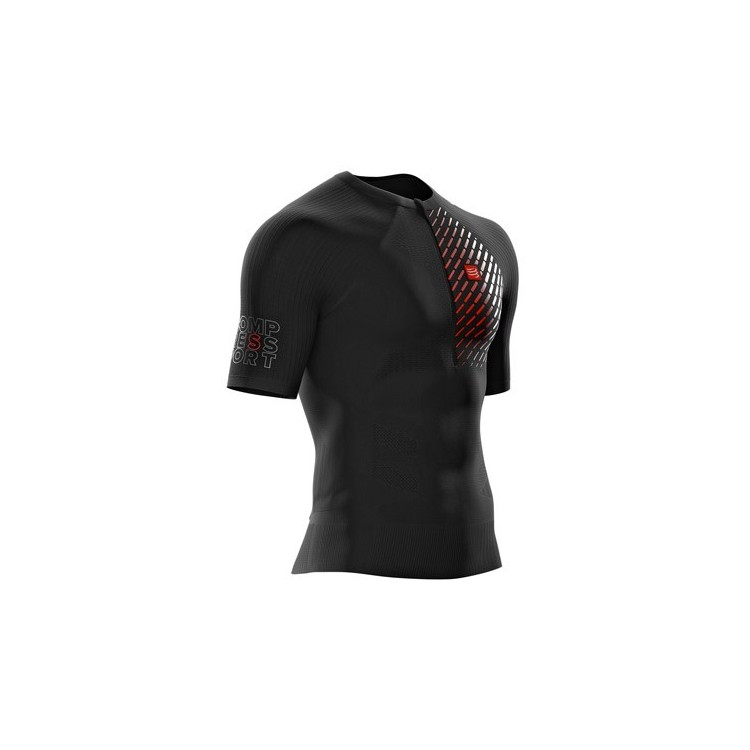 TRAILRUNNING POSTURAL SS TOP