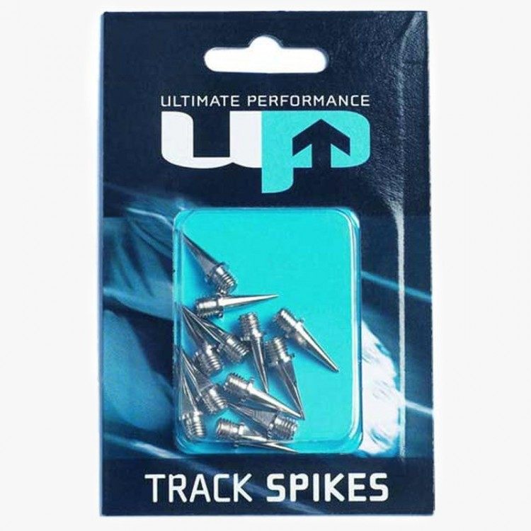 ULTIMATE PERFORMANCE TRACK CLAVOS 5MM