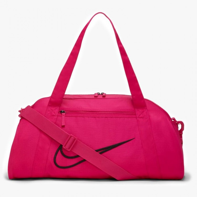 NIKE GYM CLUB 2.0 PINK BAG