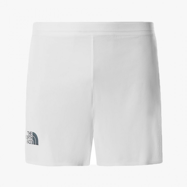 THE NORTH FACE FLIGHT STRIDELIGHT PANTS WHITE