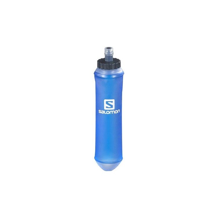 SALOMON SOFT FLASK SPEED 500ML/17OZ