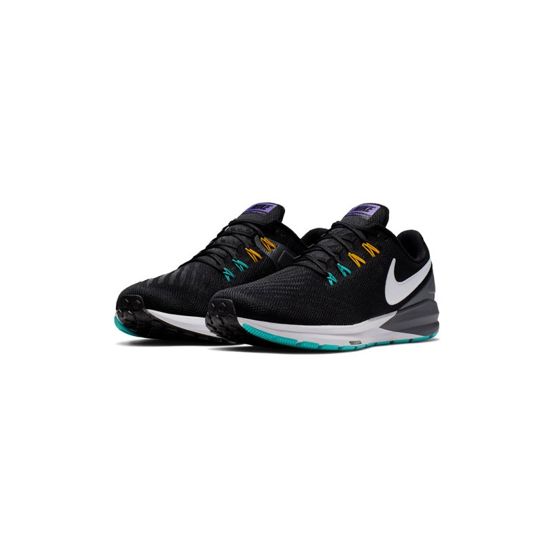 ▷ Nike air zoom structure 22 por SOLO 110,40 €