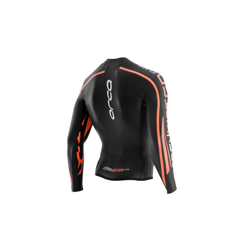 Rs1 Orca Orca Hombre Openwater Hombre Openwater Rs1 Orca Hombre Orca Rs1 Openwater ul135TFKcJ