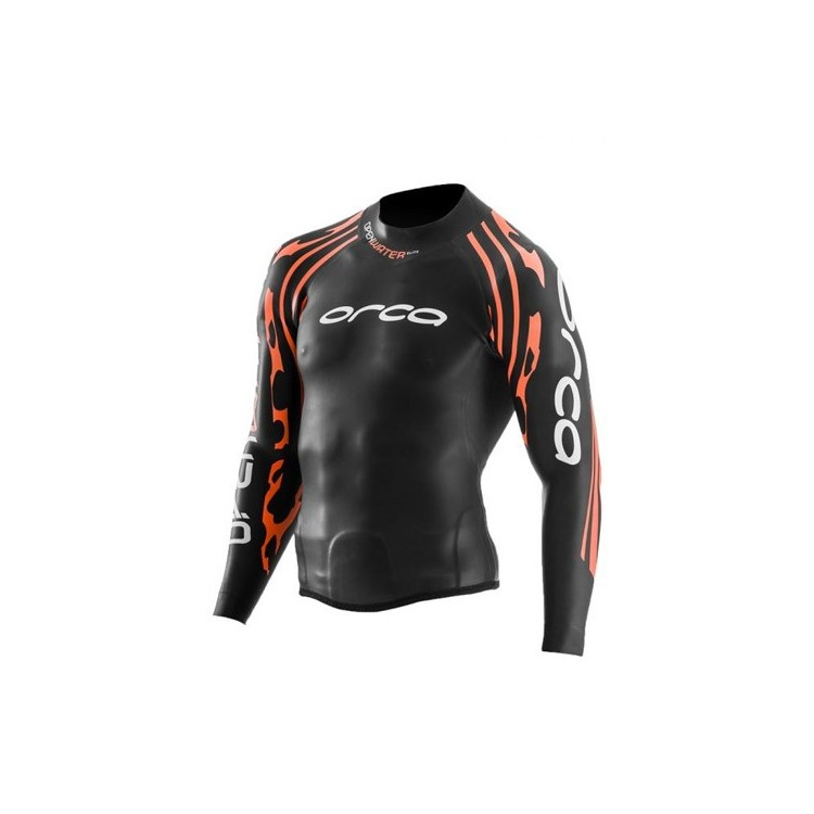 ORCA RS1 OPENWATER MAN