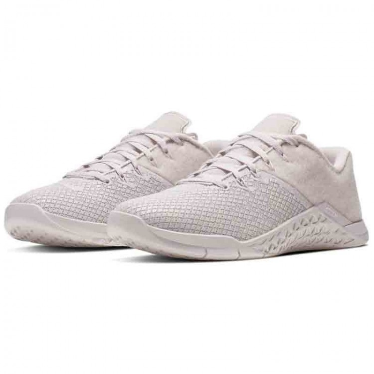 NIKE METCON 4 XD PATCH WMNS