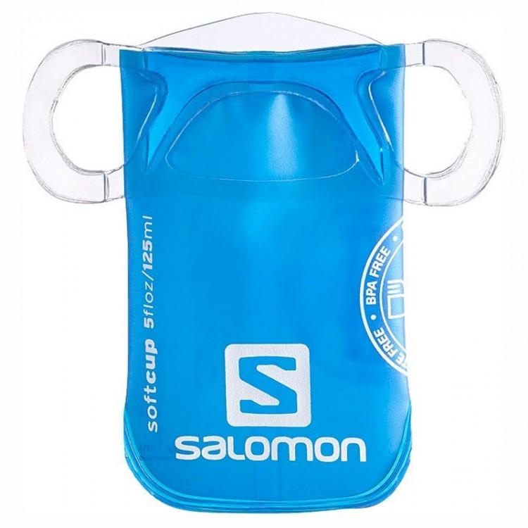 SALOMON SOFT CUP 125ML
