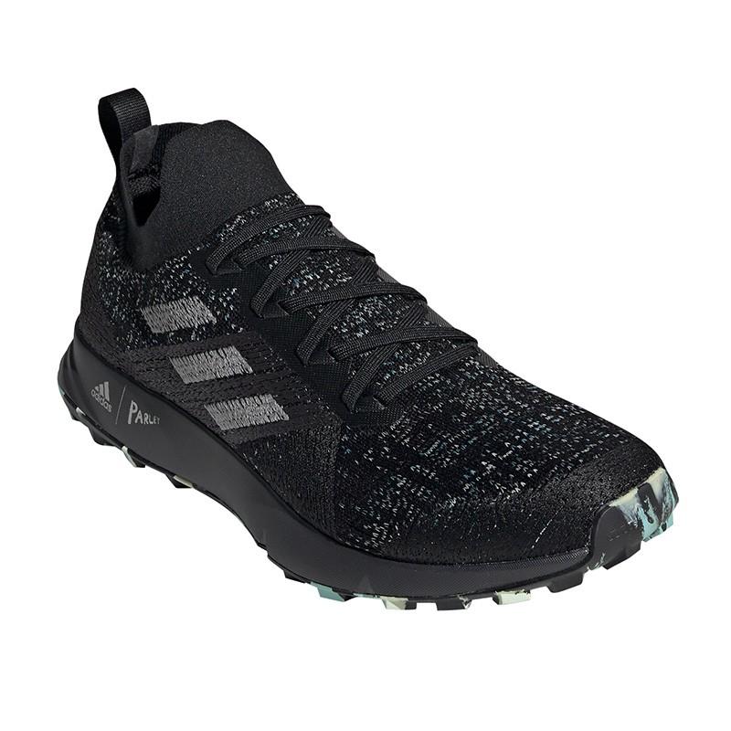 ▷ Adidas terrex two parley por SOLO 119,96 €