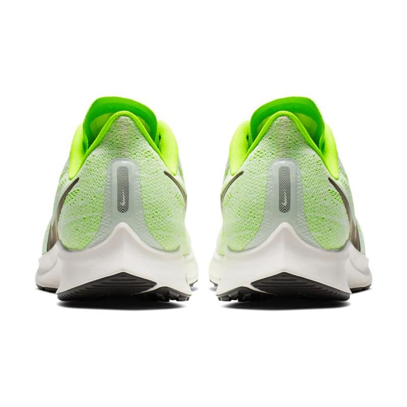 ▷ Nike air zoom pegasus 36 verde por SOLO 110,40 €