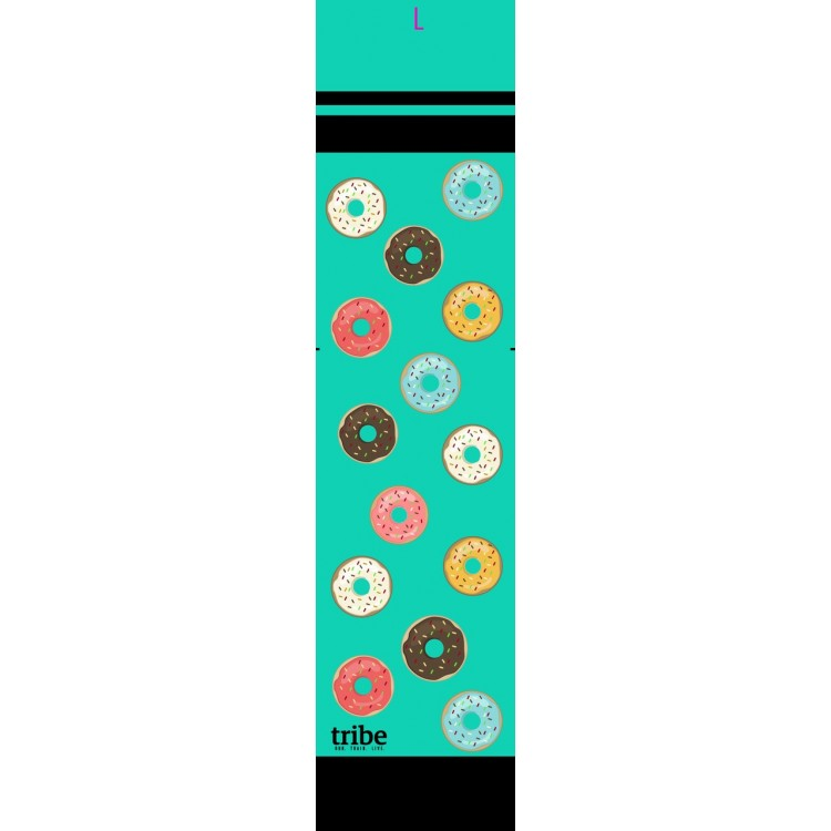 Calcetines Exclusivos TRIBE Donuts