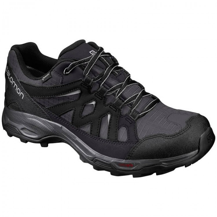 SALOMON EFFECT GTX W
