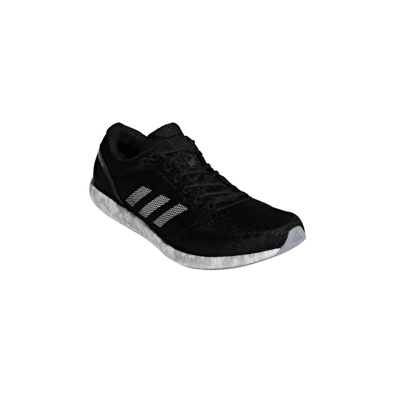 zapatillas adidas running hombre competicion