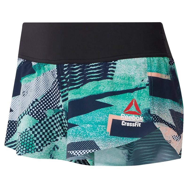 amplia selección de colores gran colección seleccione para genuino ▷ rk crossfit® knw trousers for ONLY 40,46