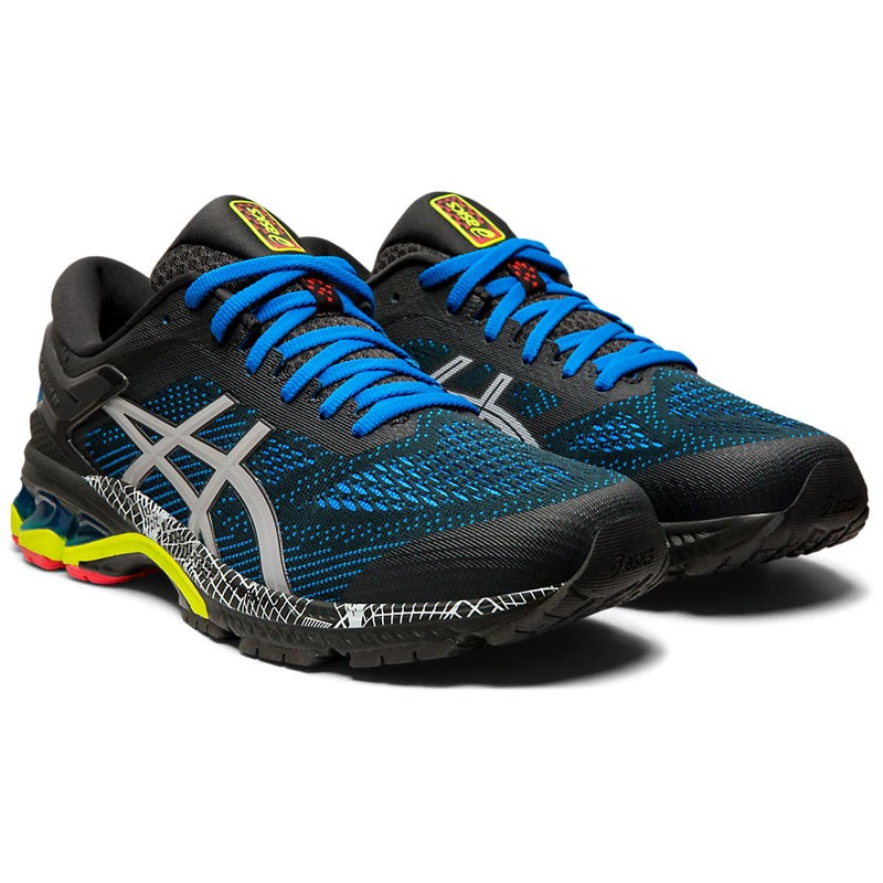 ASICS GEL KAYANO 26 LS