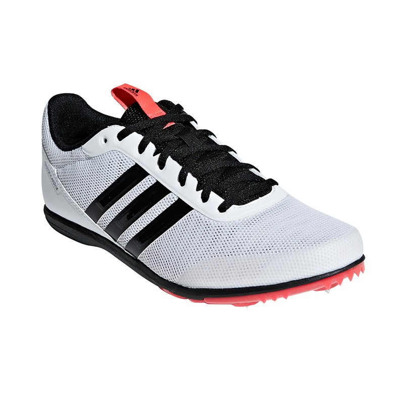 ▷ Adidas distancestar w por SOLO 55,96 €