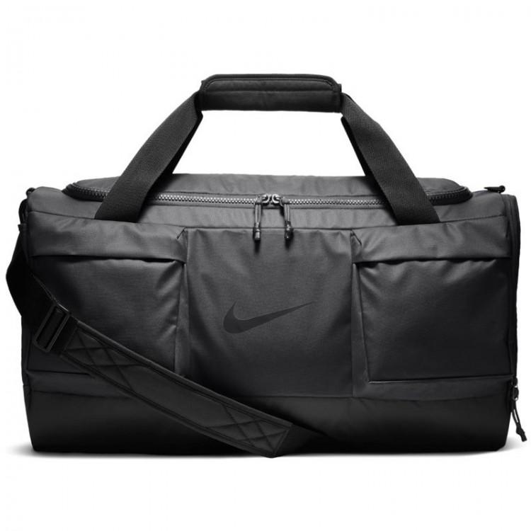 Nike Vapor Power BAG BLACK