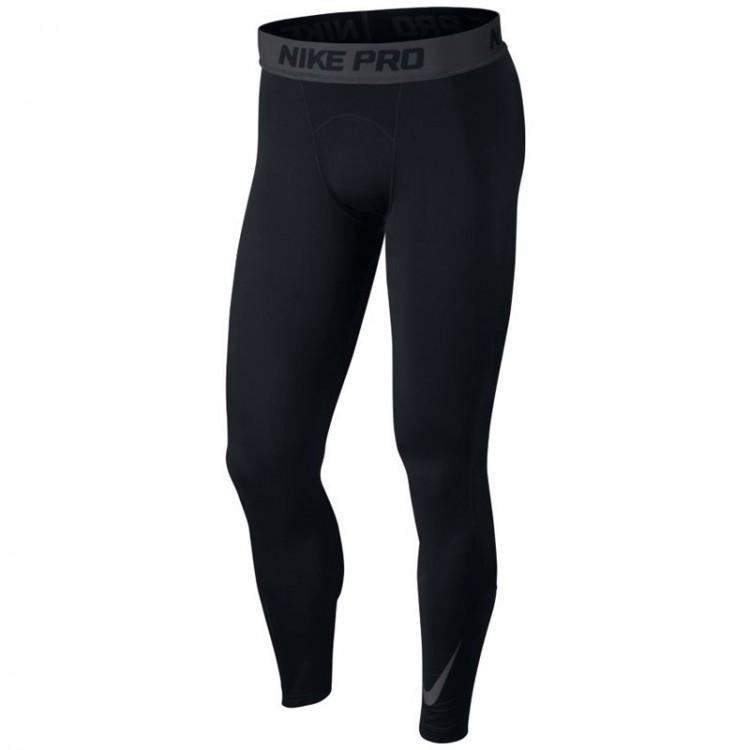 Nike Pro Warm Net