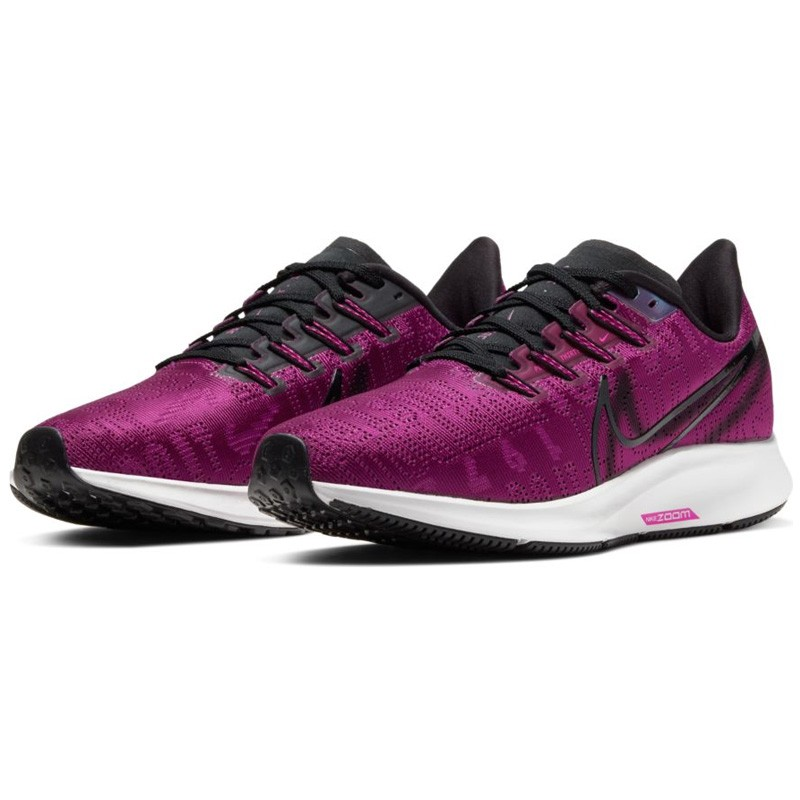 NIKE AIR ZOOM PEGASUS 36 PRM W