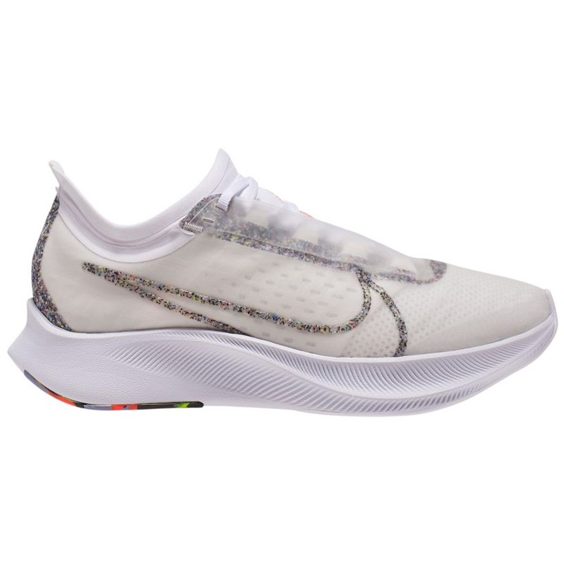NIKE ZOOM FLY 3 AW WMNS 7