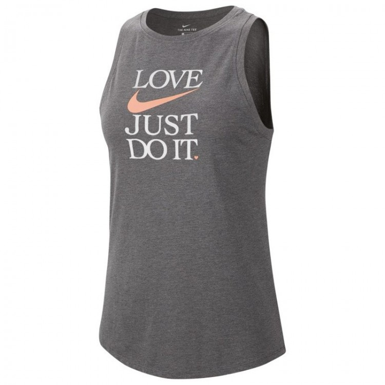Nike Yoga Dri-FIT T-Shirt