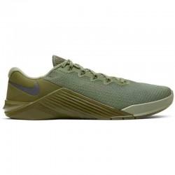 ▷ Nike metcon 5 all green por SOLO 119,60 €
