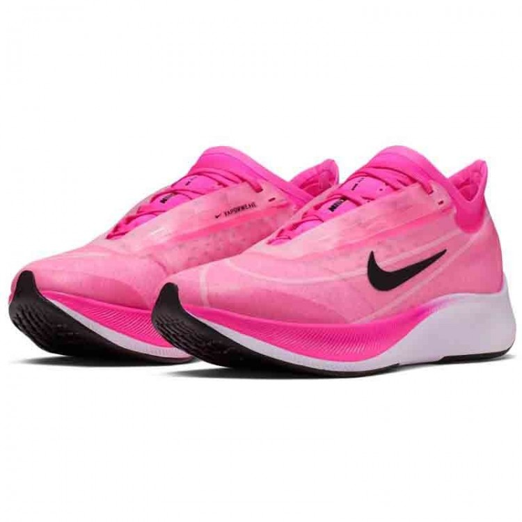 NIKE ZOOM FLY 3 WMNS ROSA