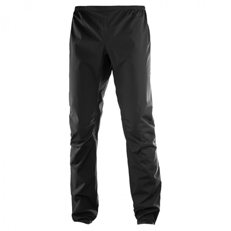 BONATTI WP WATERPROOF TROUSERS