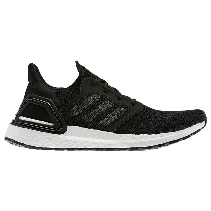 ▷ Adidas ultraboost 20 negra w por SOLO 165,55 €