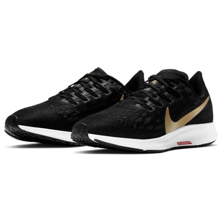 NIKE AIR ZOOM PEGASUS 36 WMNS