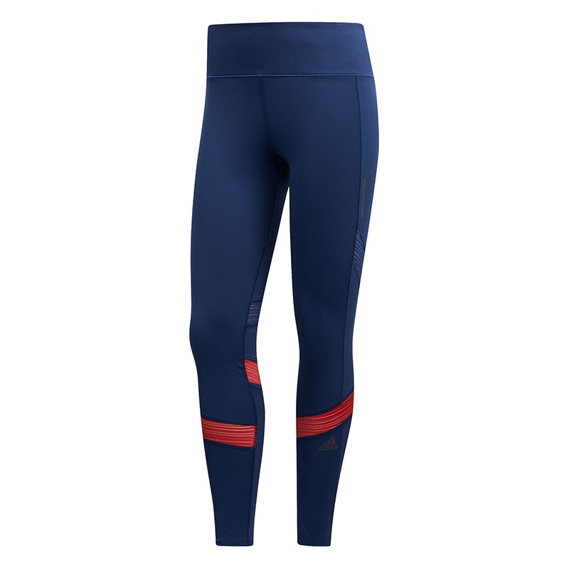 adidas How We Do Tight Mallas Mujer