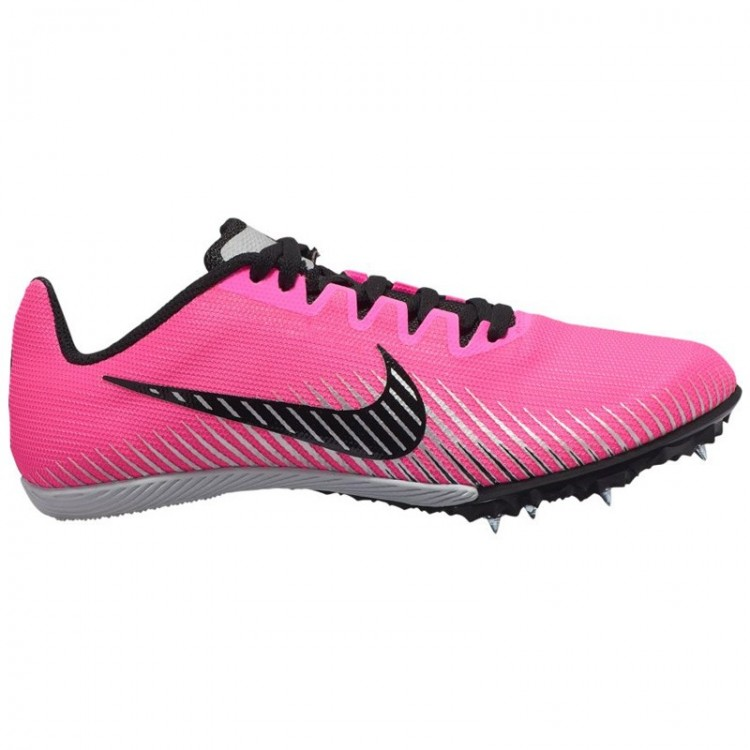 NIKE ZOOM RIVAL M 9 WMNS ROSA