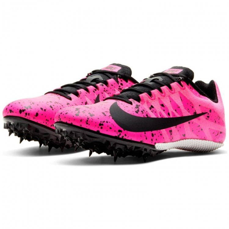 NIKE ZOOM RIVAL S 9 WMNS ROSA