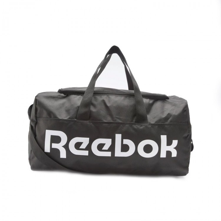RK ACTIVE CORE BAG BLACK
