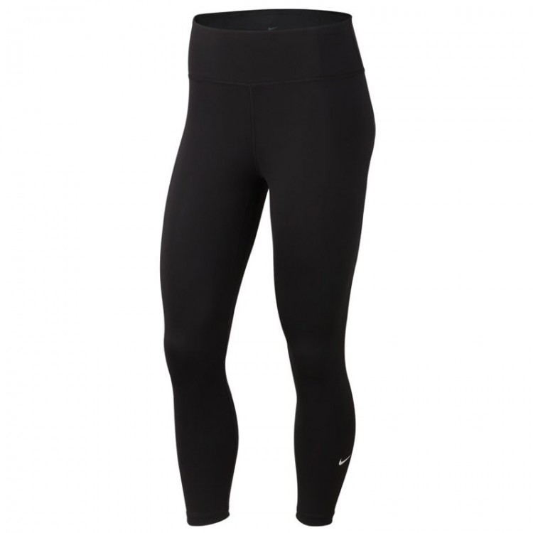 NIKE ALL-IN TIGHTS WMNS BLACK