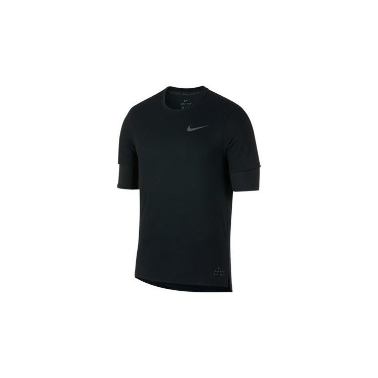 Nike Breathe Rise 365