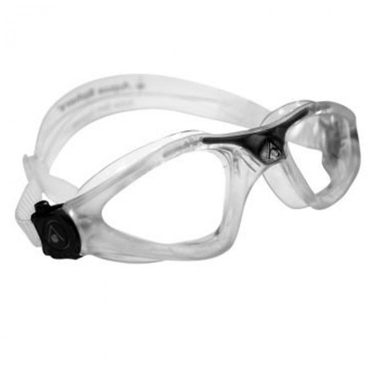 KAYENNE TRANPS GLASSES/BLACK