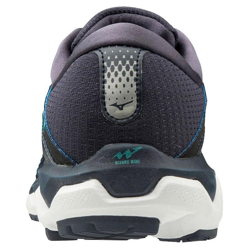 mizuno shoes size table feet measurement quilt