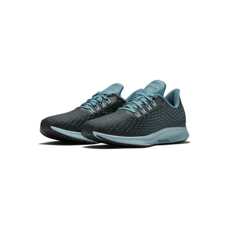 W NIKE AIR ZOOM PEGASUS 35 PRM