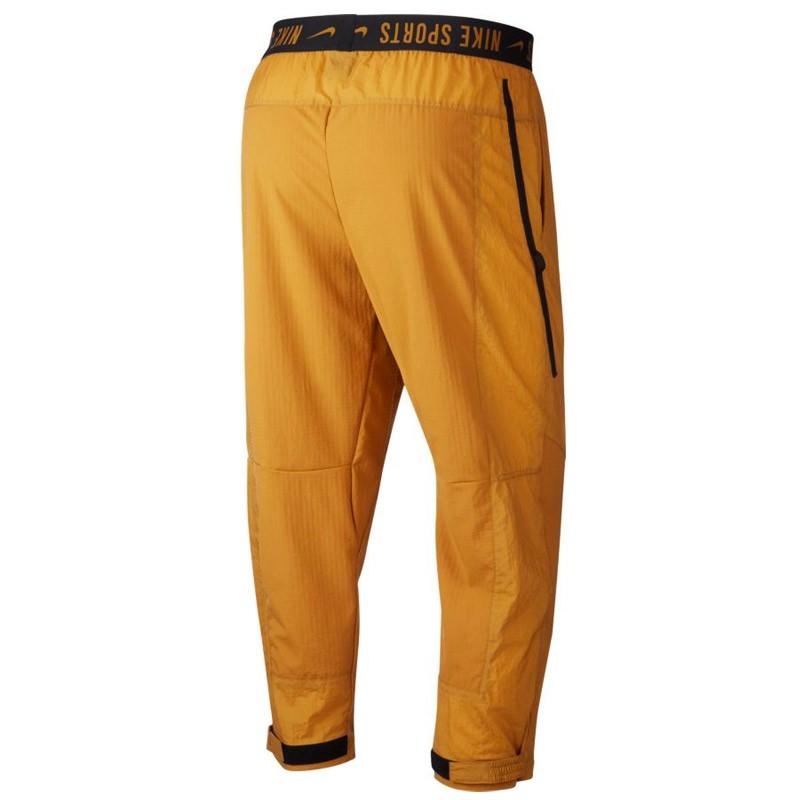 Nike M Nk Run Pant Pants Hombre
