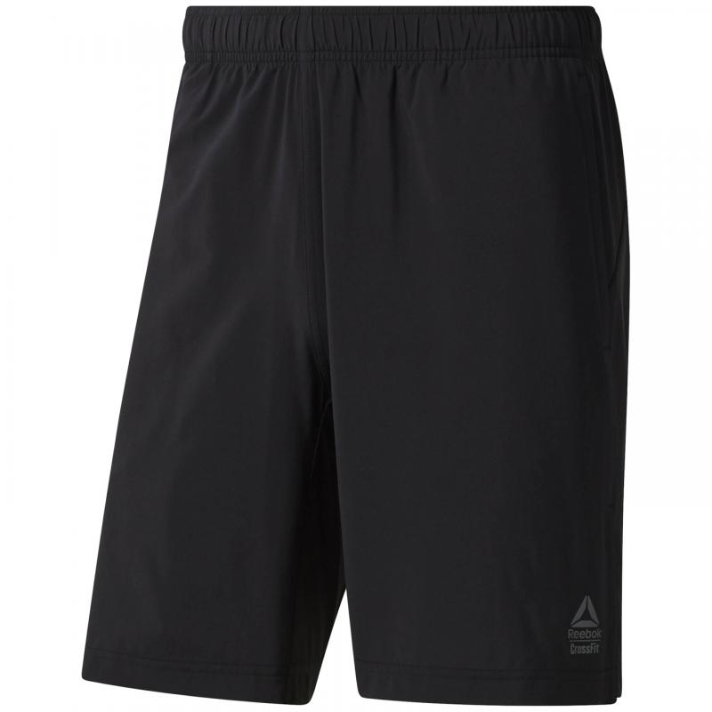 Reebok CrossFit Men's CF Austin II Shorts