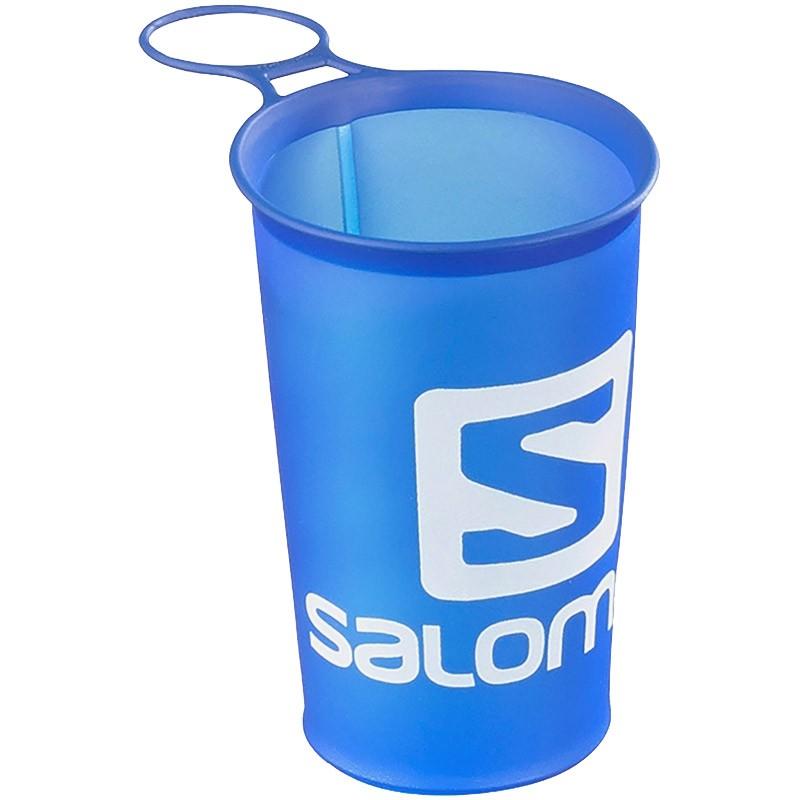 SALOMON SOFT CUP...