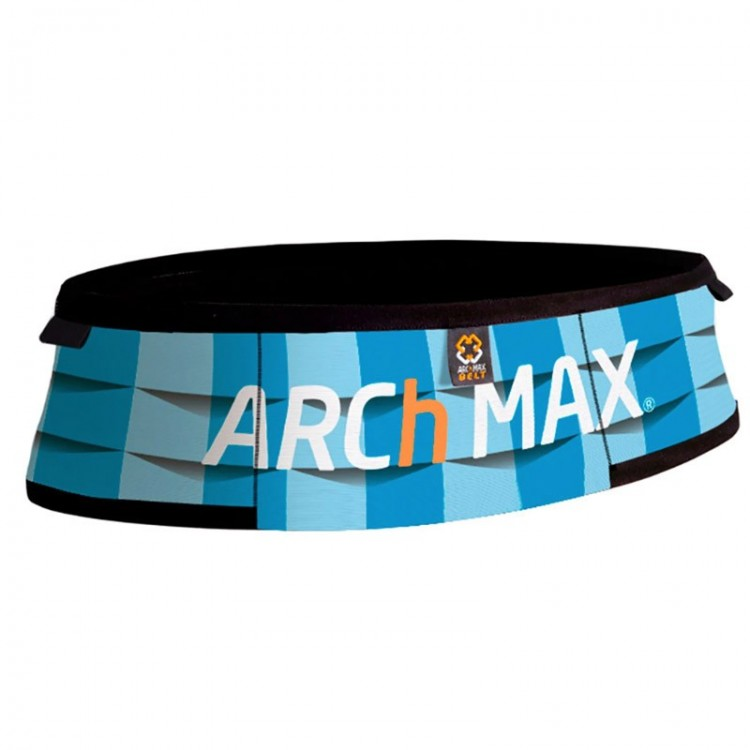 BLUE PRO TRAIL BELT