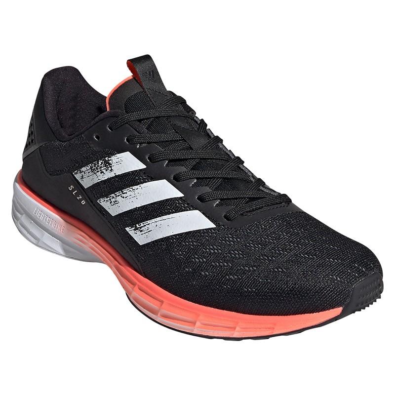 Adidas SL20: Características Zapatillas Running | Runnea