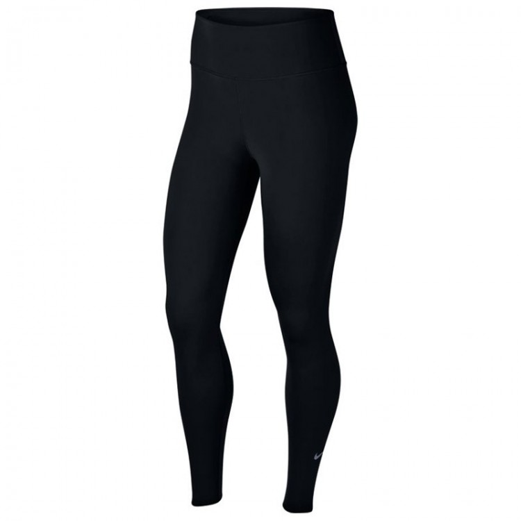 NIKE ONE LUXE TIGHTS BLACK