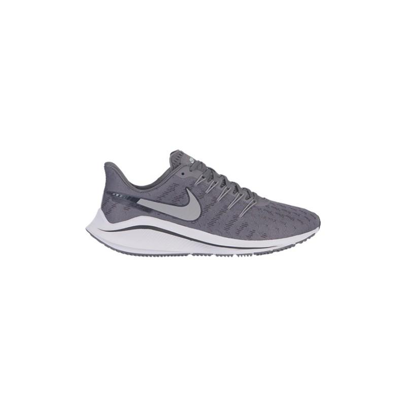 ▷ Nike air zoom vomero 14 wmns gris por SOLO 98,00 €